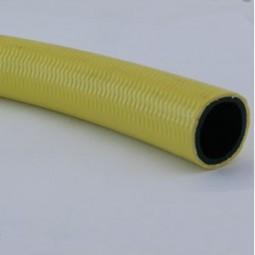 Slang, Tricoflex Rol 50 meter 8 bar