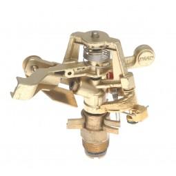 """Sproeier Naan 423 WP sektorspr. ø ½"""" bu.dr., 4mm, 850l/u"""