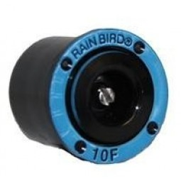 Sproeimond rainbird 1800 serie 10F MPR 360º