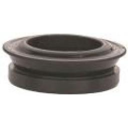 Rubber ring GK Koppeling