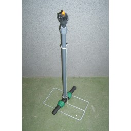 Sproeier Nelson Rotator R2000 K4-24 1,5 341l/u,