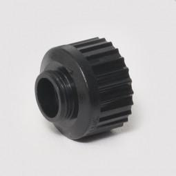"Nelson Rotator MP 3000  adapter ½"" bi. dr."