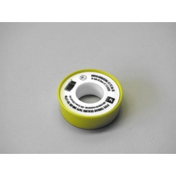 Tape teflon 0,10mm Din-keur