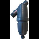 "Filter Reva Clean Amiad 1½"" 130 micron."